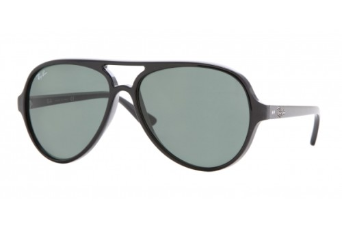 Ray-Ban-CATS-5000-RB4125-601-Ev4ZxxxvbWW