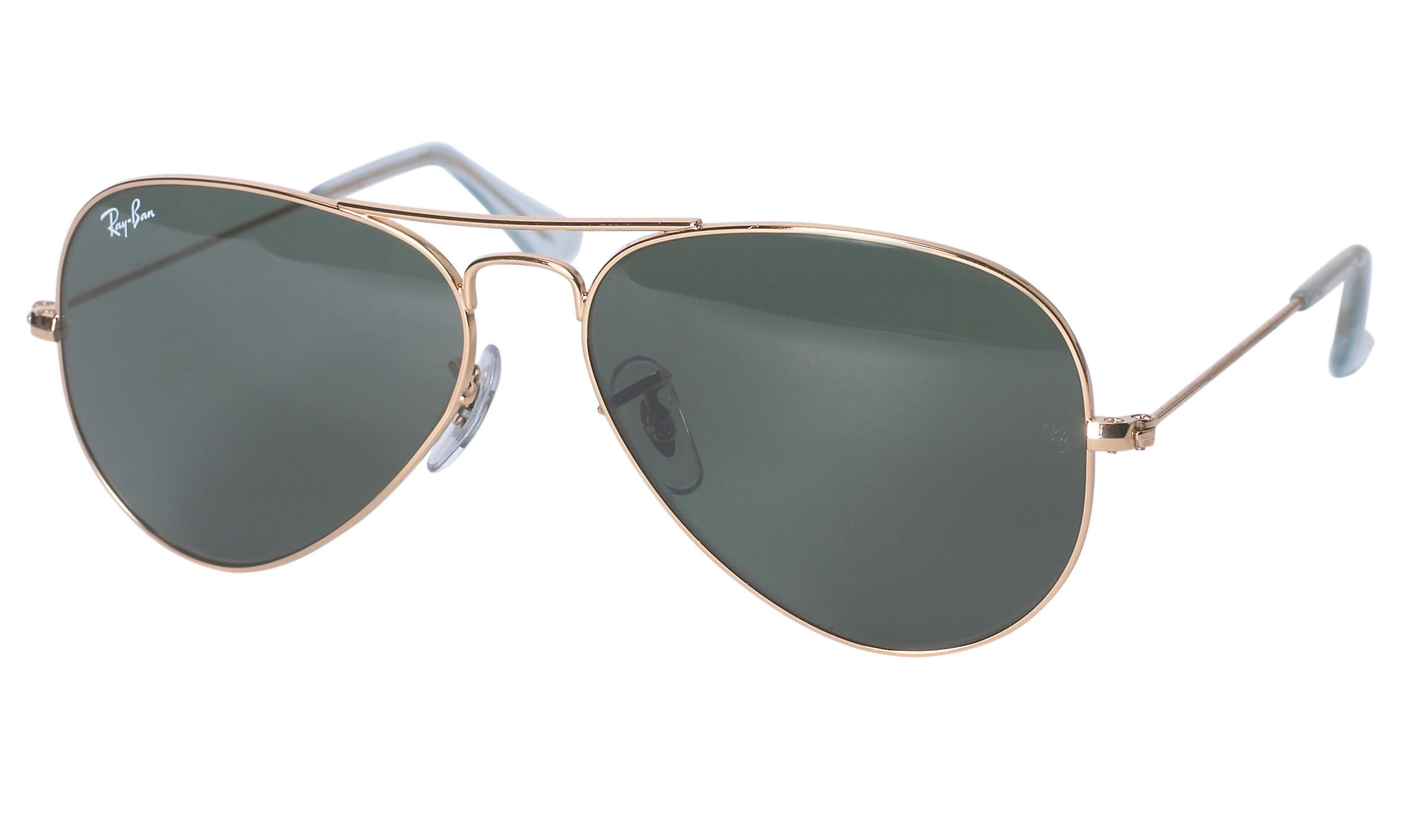 Rayban ottica rayban siena occhiali rayban siena - Occhiali ray ban aviator specchio ...