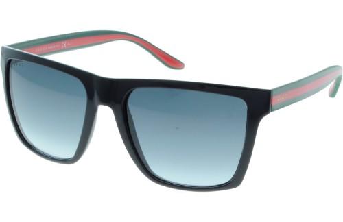gucci-3535young-51npt-occhiali-da-sole_0002