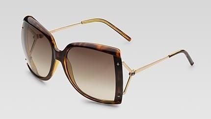 gucci-occhiali-oversize-squadrati