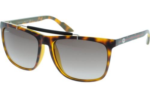 gucci-young-3588s-791ha-occhiali-da-sole_0002