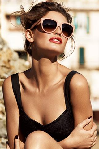 occhilai-dolce-and-gabbana-ss2012-eyewear-campaign-matt-silk-bianca-balti_giampaolo-sgura