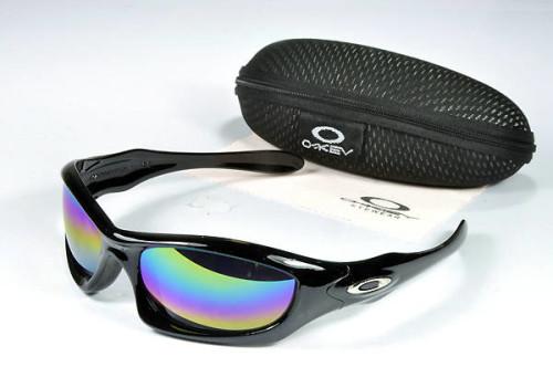 Oakley-occhiale-Liftstyle-15