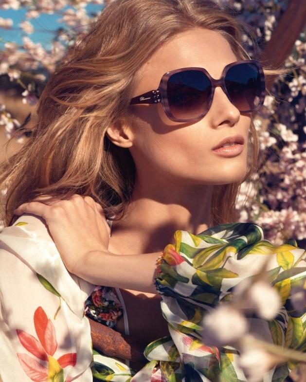 blumarine_sunglasses_ss_2013