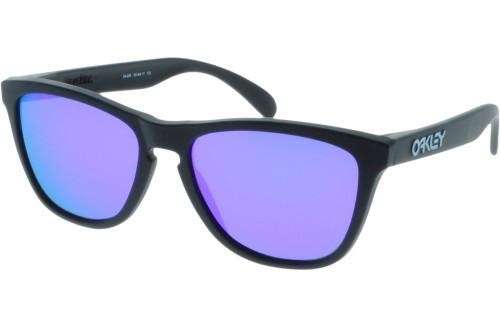 oakley-9013-24298-occhiali-da-sole_0002