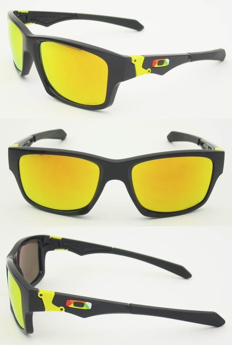 oakley jupiter india