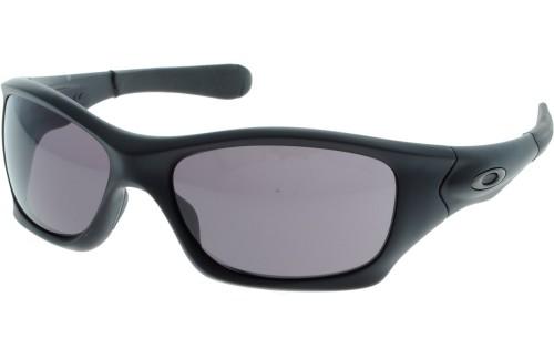 oakley-pitbull9127-04-occhiali-da-sole_0002