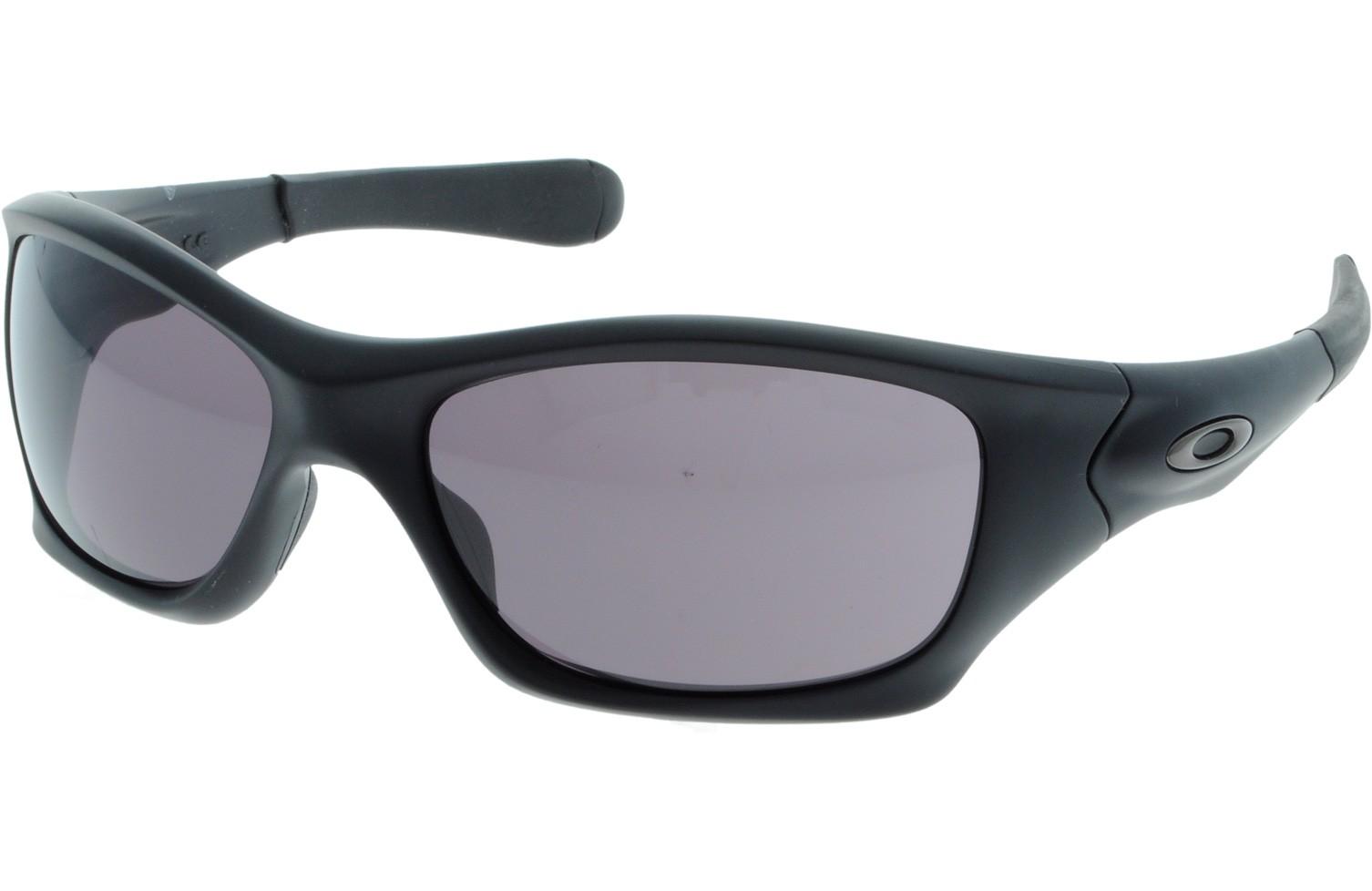 occhiali oakley a poco prezzo