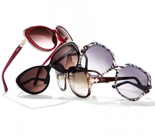 occhiali-da-donna