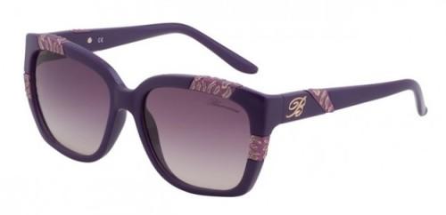 occhiali-da-sole-blumarine-neri