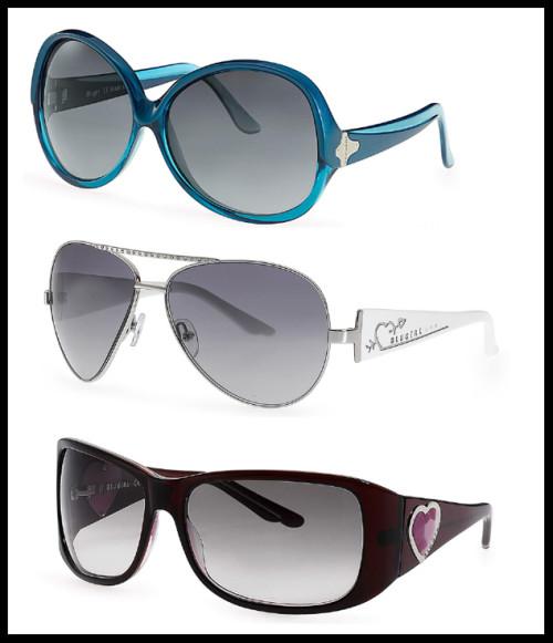 occhialiblugirl00909099
