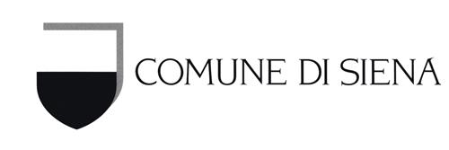 partner_comune_siena