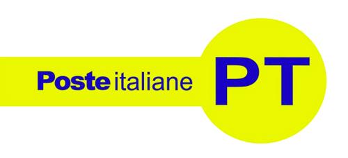 partner_poste_italiane