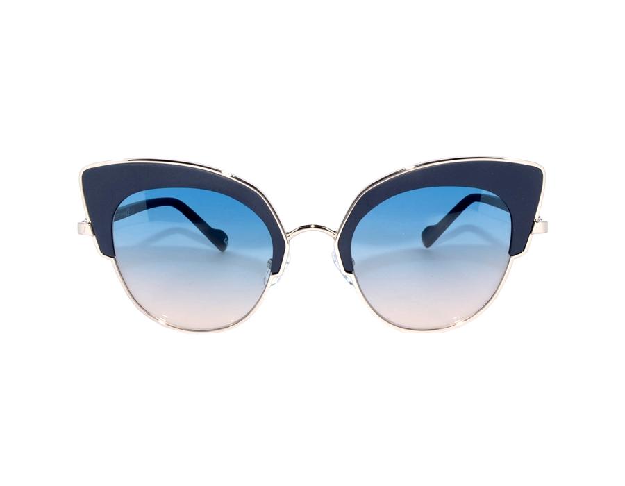 occhiali-sole-antiriflesso-farfalla-nol09946