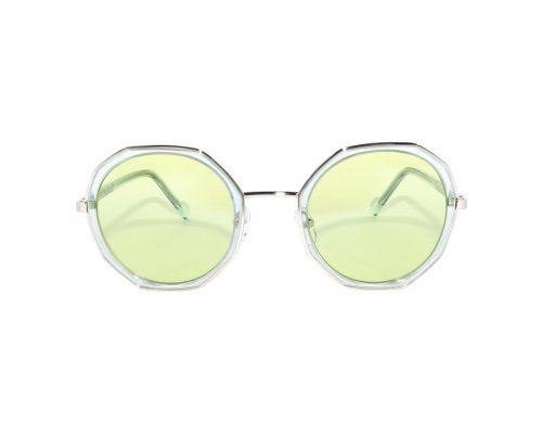 occhiali-sole-rotondi-acetato-nol09951