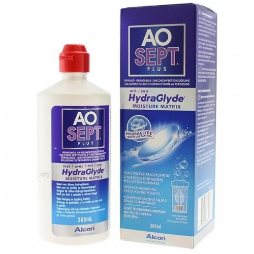 aosept-plus-con-hydraglyde-360-ml-2843750