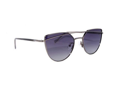 occhiali-da-sole-donna-metallo-acetato-nol09947